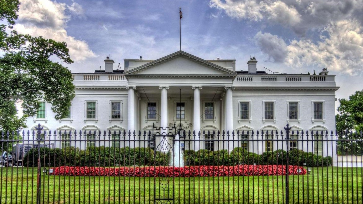 Disney Representatives Met With White House Officials Over Vaccine Mandate