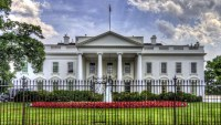 Disney Representatives Met With White House Officials Over Vaccine Mandate 32