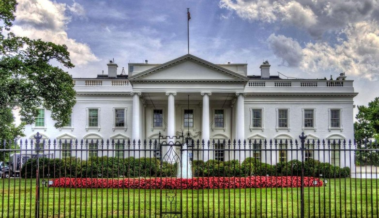 Disney Representatives Met With White House Officials Over Vaccine Mandate 1