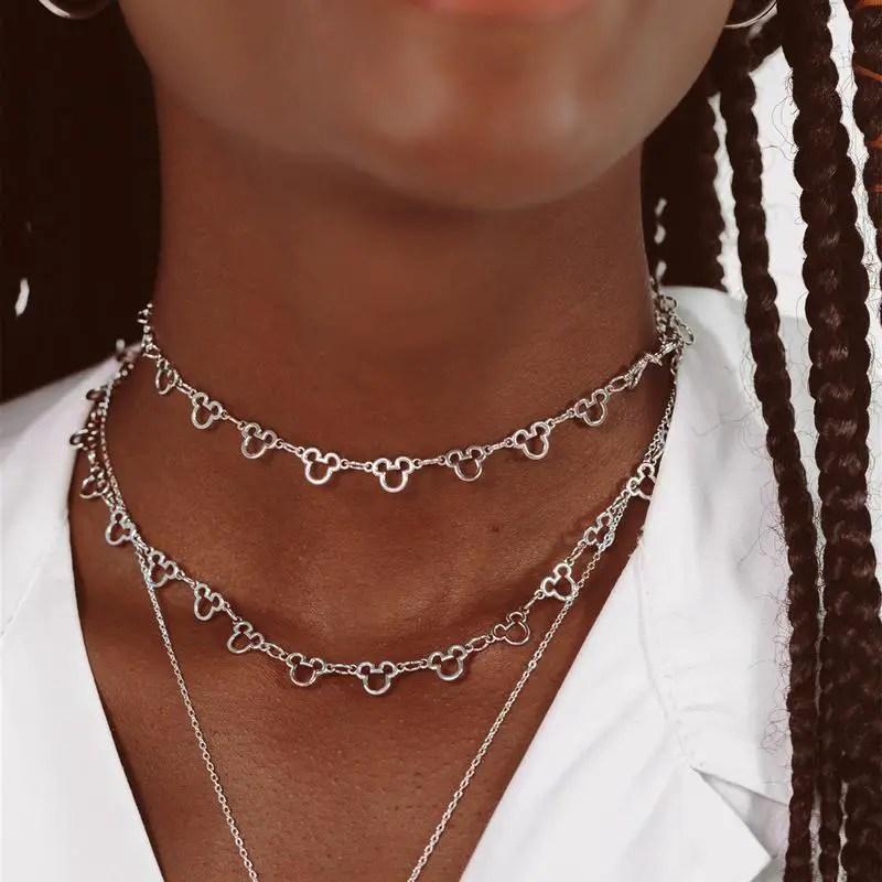 Adorable Pura Vida x Disney Jewelry Collection 4