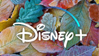Everything Coming to Disney+ in November 2021 2