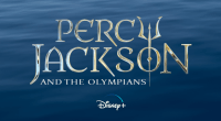 Director Announced for 'Percy Jackson and The Olympians' Disney+ Series Pilot 84