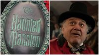 Danny DeVito Joins the Cast of Disney's 'Haunted Mansion' Live-Action Remake 28