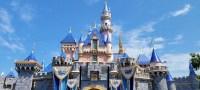 Disneyland brings back 80% of Cast Members with more coming 8
