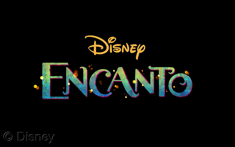 All-New Disney's Encanto Products Now Available