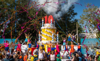 LEGOLAND Florida Announces New 2022 Attractions and Events 20