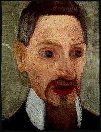 200px-Rilke