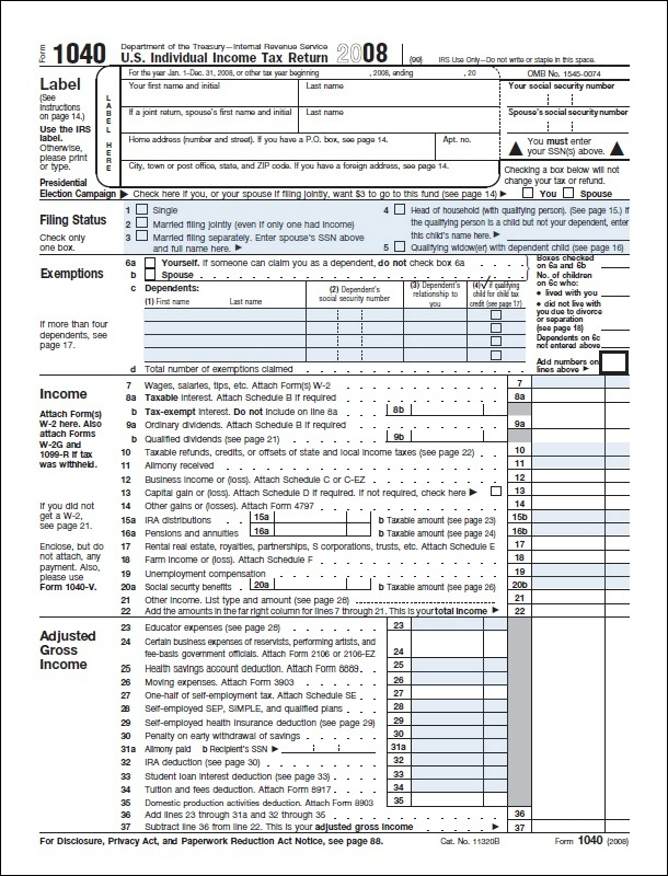 form_1040_us_individual_income_tax_return_form_image