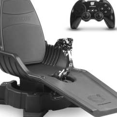 Gaming Chair Reviews 2016 Uk How To Recover Leather Dining Chairs X-dream Gyroxus Ps3 Enables Lift Off At Home