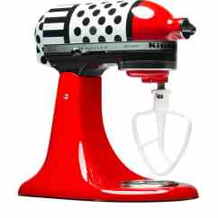 Kitchen Aid Stand Up Mixer Best Ideas Colorware Mixes The Limited Edition Kitchenaid