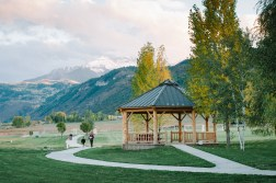 Best places to stay in Colorado Resort