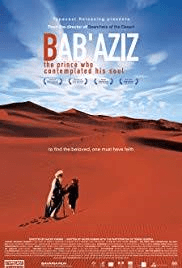 Bab'Aziz – The Prince Who Contemplated His Soul