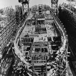 shipyards3