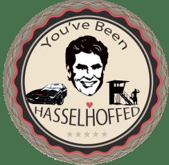 Hoff4