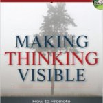 Making Thinking Visible book
