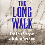 long walk book