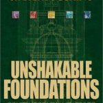 unshakeable foundations book