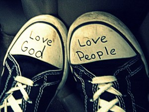 love-shoes