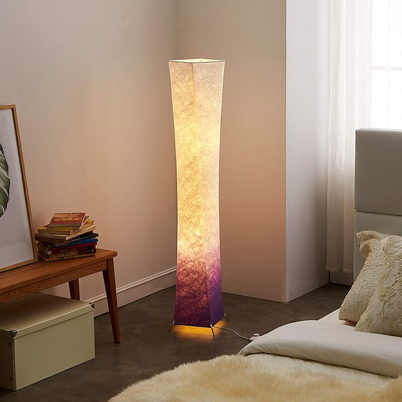bedroom led standing mainstays dim cool