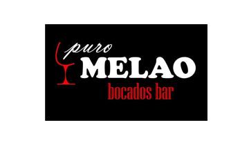 PURO MELAO