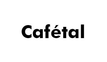 CAFETAL