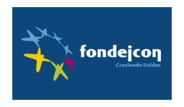 FONDEICON