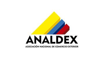 ANALDEX