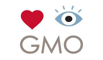 OPTICA GMO