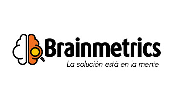 BRAINMETRICS