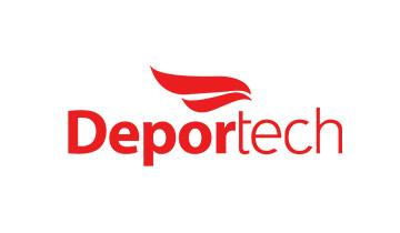 DEPORTECH