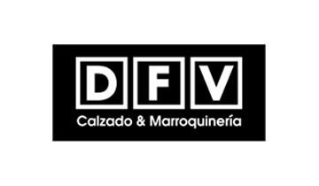 DIEGO FERNANDO VARELA