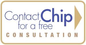 Chip J CTA 1