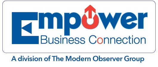Empower Business Connection