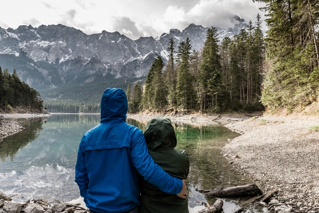 20 Ultimate Travel Bucket List Ideas | Around The World