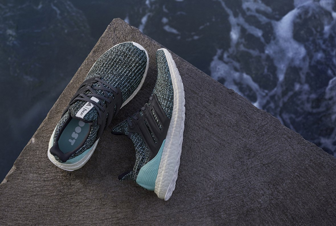 adidas-ultra-boost-parley-ltd-marc-ter-stegen-07