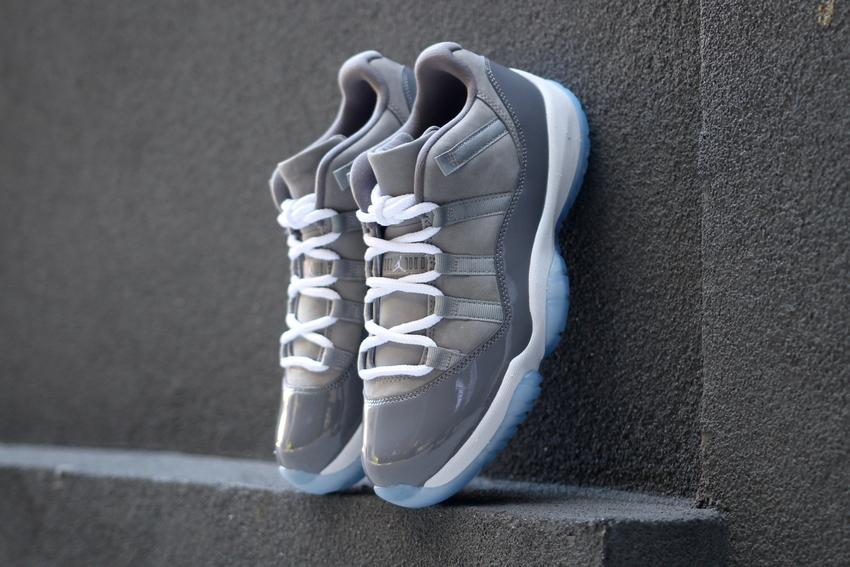 aj11_cool grey low