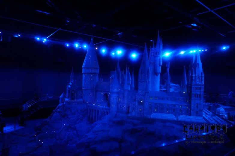 hogwarts-1