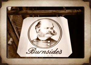 Burnsides Tavern - Austin, TX March 10, 2013 @SXSWInteractive @SXSW @burnsidestavern