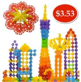 Snow-Snowflake-Building-Blocks-Toy-6