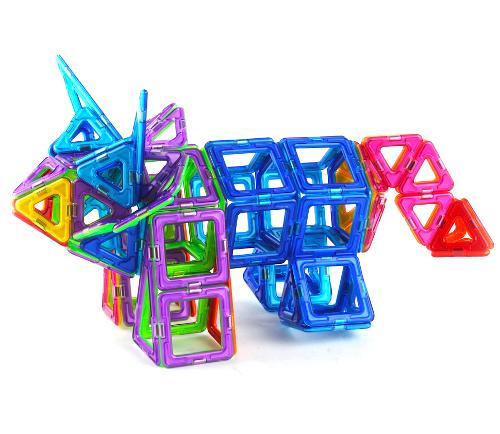 magnitnii-konstruktor-magformers-5