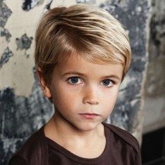 Hairstyles For Little Boys Cool Haircuts For Boys And Haircuts mens hairstyles Exciting little boys haircuts xa Comfy