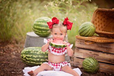 watermelon-photoshoot-4