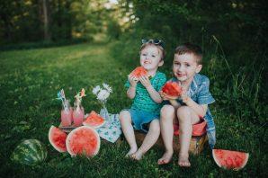 watermelon-photoshoot-8