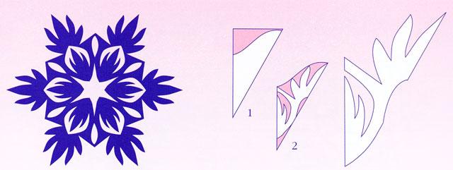 shemi-krasivih-snejinok-1