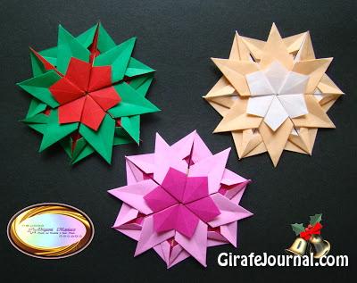 snejinka-origami-1