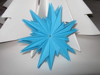 snejinka-origami-11