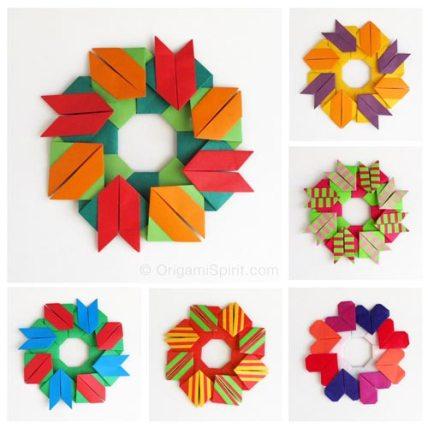 snejinka-origami-9