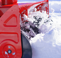 snow removal link