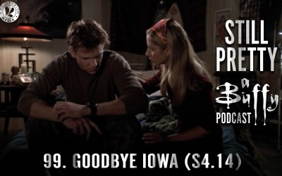 #99. Goodbye Iowa (S4.14)