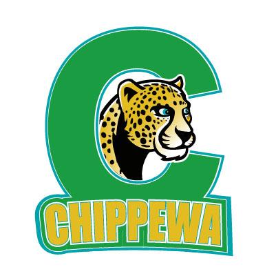 Chippewa Public School